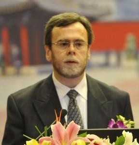 Helmut Schönleber